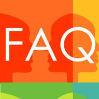 camp-FAQ