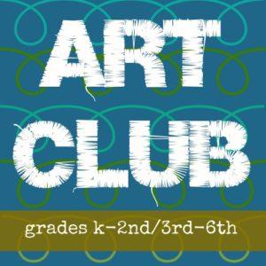 art-club-2016-2