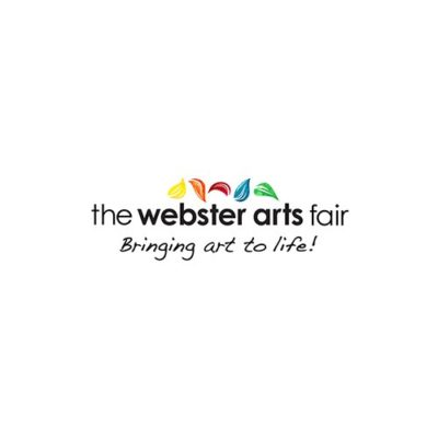 webster-arts-fair-