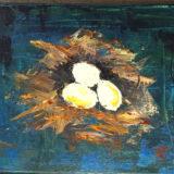 knife-painting-nest