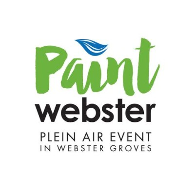 Paint Webster