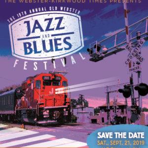 jazzfest-2019-sq