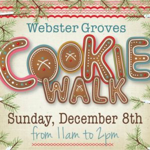 cookie walk 2019_thumbnail (1)