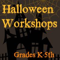 halloween workshops copy
